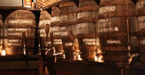 Adelina's_Wine_Barrels