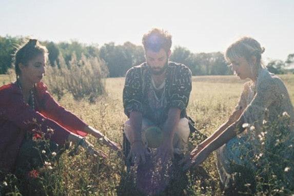 greenpointers_doomsquad_music