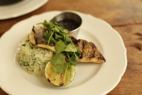 Black_Sea_Bass_with_Lime_Rice