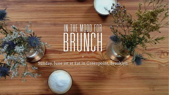 IN_THE_MOOD_FOR_BRUNCH_EAT_GREENPOINT