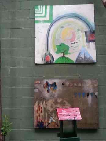 Jozef_Chropczak_Painting_Greenpoint_OnaAbelis