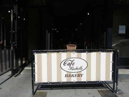 Cafe_Rochelle,_Manhattan_Avenue_Isabel_Gardocki