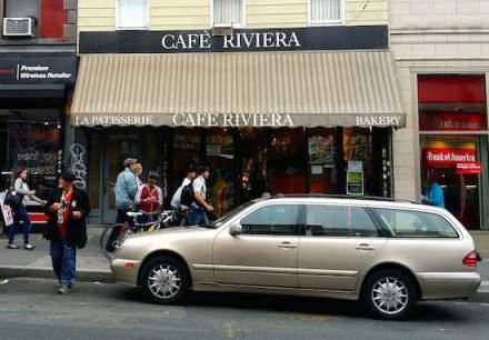 JozefChropczak_Cafe Riviera_Greenpointers_OnaAbelis