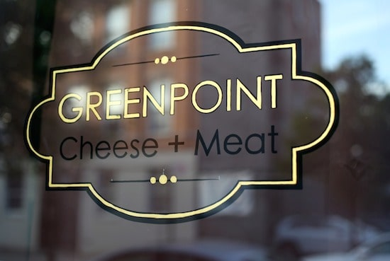 Greenpoint_Cheese_and_Meat
