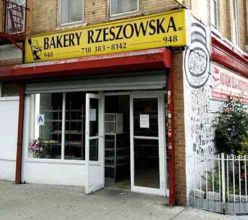 Rzeszowska_Bakery_ManhattanAve_Greenpointers_OnaAbelis