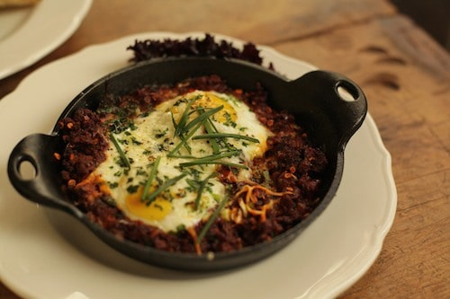 Baked_Eggs_with_Chorizo_Coco