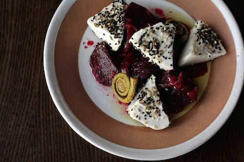 Syrian_Cheese_and_Beets_Glasserie_RdB