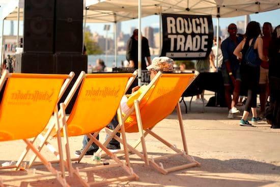 Deckchairs_Taste_Williamsburg_Greenpoint_Rosie_de_Belgeonne