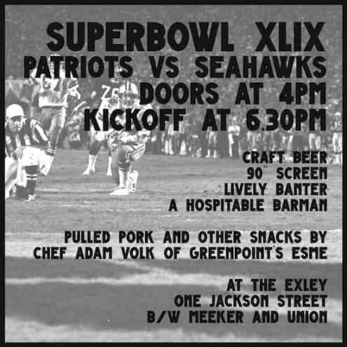 EXLEY_SUPERBOWL_2015_GREENPOINT