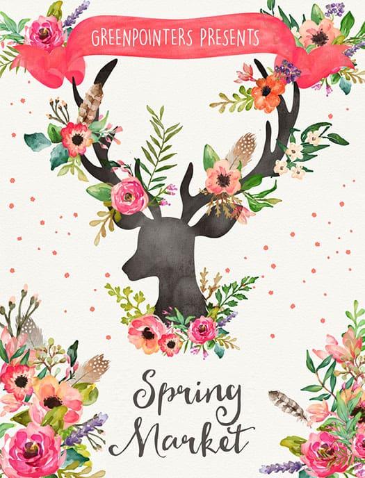 Spring_Market_LessText_525px