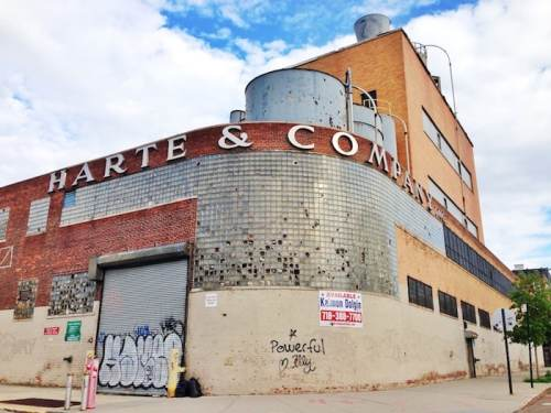 harte-and-co-factory-280-franklin-street-greenpoint-52014