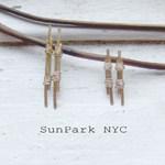SunPark NYC