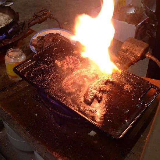 gotham-brokerage-insurance-grease-fire