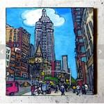 PJ Cobbs Arts