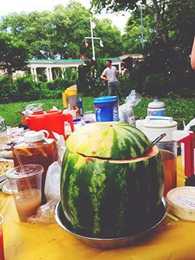 Watermelon_Soju_MgGolrick4-_275