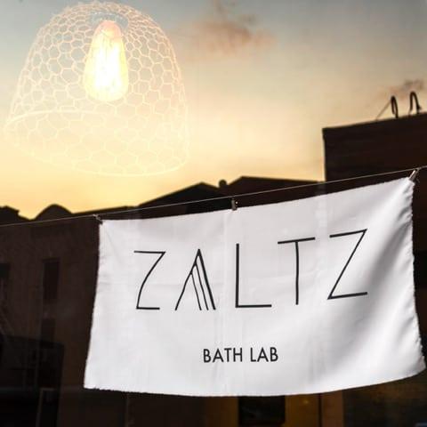 ZALTZ_bathlab_sign