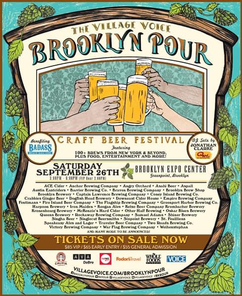 BrooklynPour-9x11