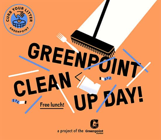 Greenpoint_CleanUp_Day_8-21-15
