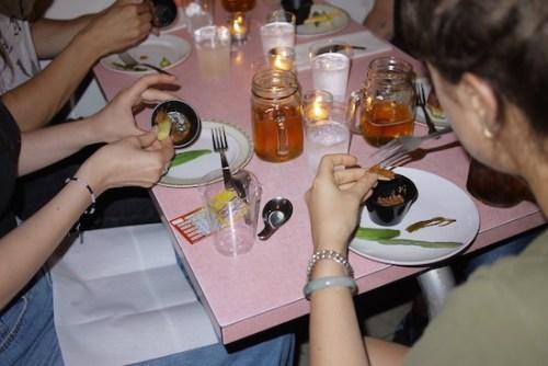 Burmese_pop_up_at_Sunview_Luncheonette_Sam_Fleischner