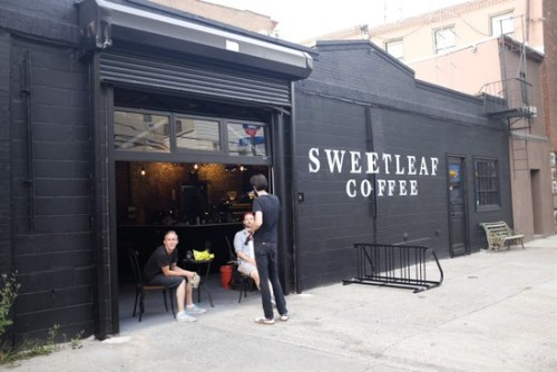 Sweetleaf_greenpoint_RdB