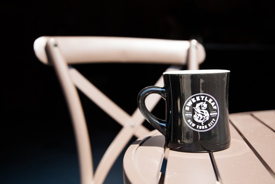 sweetleaf_greenpoint_rdb_mug