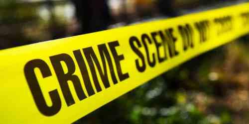 Crime-image