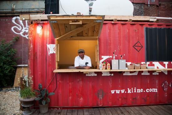 bbb_greenpoint_kitchen