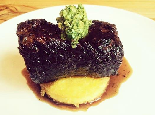 NakedDog_Steak_525px