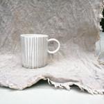 Yuko Nishikawa Ceramics
