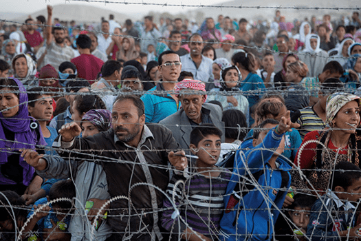 syrian-refugees-opener525px