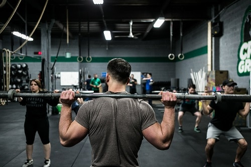 Crossfit-Greenpoint_Workout_1_500