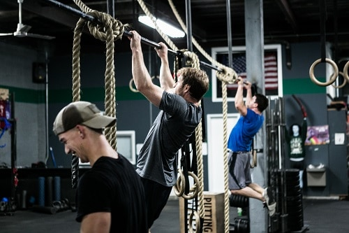 Crossfit-Greenpoint_Workout_2_500