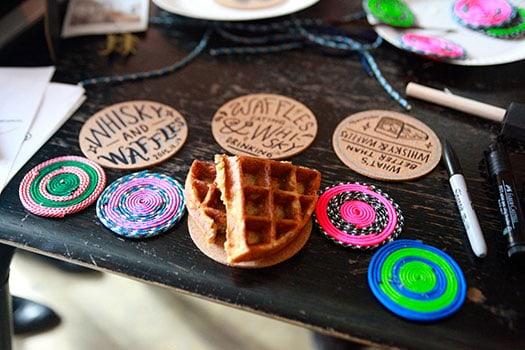 Whiskey_Waffles_Coasters2