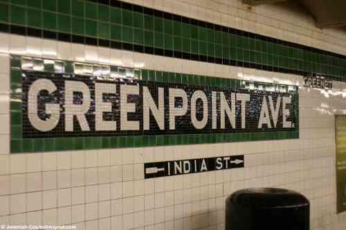 greenpointg16