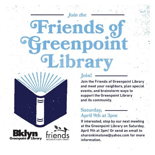 Friends-of-Greenpoint-Library_500