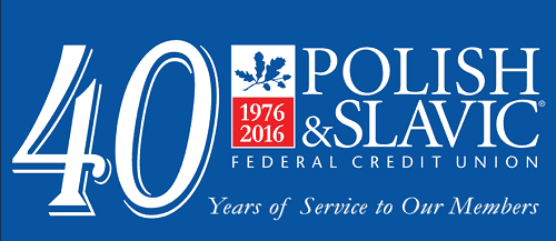 Polish-Slavic-Union_40th-Anniversary-Blue_Logo_500