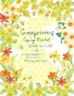 Greenpointers-Spring-Market275px