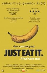©Peg Leg Films – Scene from Just Eat It: A Food Waste Story