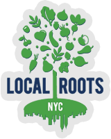 local_roots_logo_new3