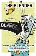 Revised-Blender-Poster