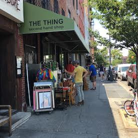 thething1_greenpoint_greenpointers_mmoreland