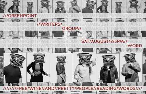 Greenpoint-Writers-Group-at-WORD-August-13-2016