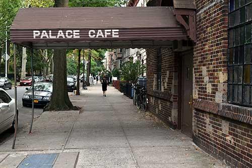 Palace-Cafe-Back-Room