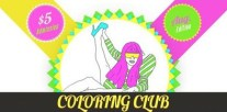 coloring-club-drink-and-draw-extravaganza-95
