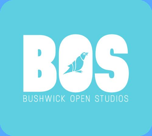 aib-bos-2016-blue-square