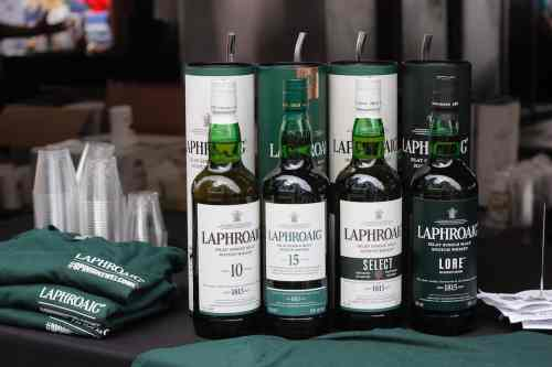 taste-wb-laphroaig_williamsburg_swallace