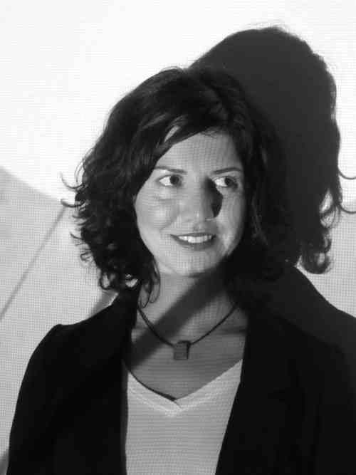 Christine Gedeon