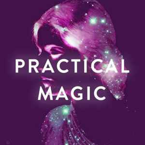 Practical Magic at Maha Rose