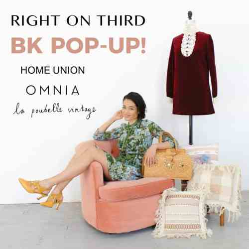 right-on-3rd-home-fashion-pop-up