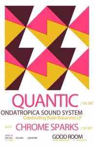 Quantic-flyer-good room